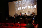 Heavy Rain - Launch-Event in Paris - Artworks - Bild 4