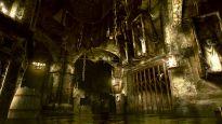 Resident Evil 5 - DLC: Lost in Nightmares - Screenshots - Bild 2