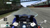 SBK X Superbike World Championship - Screenshots - Bild 4