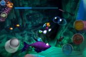 Rayman 2: The Great Escape - Screenshots - Bild 3