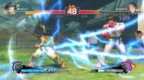 Super Street Fighter IV - Screenshots - Bild 7