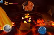 Rayman 2: The Great Escape - Screenshots - Bild 6