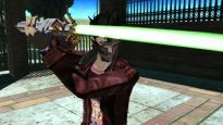 No More Heroes 2: Desperate Struggle - Screenshots - Bild 7