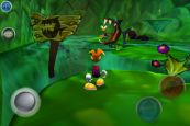 Rayman 2: The Great Escape - Screenshots - Bild 2