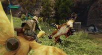 Final Fantasy Crystal Chronicles: The Crystal Bearers - Screenshots - Bild 2