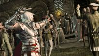 Assassin's Creed 2 - DLC: Fegefeuer der Eitelkeiten - Screenshots - Bild 1 (PS3, X360)