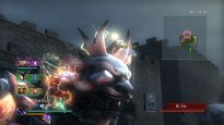 Dynasty Warriors: Strikeforce - Screenshots - Bild 19