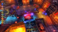 Dungeon Defense - Screenshots - Bild 5