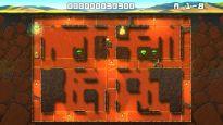 Digger HD - Screenshots - Bild 56