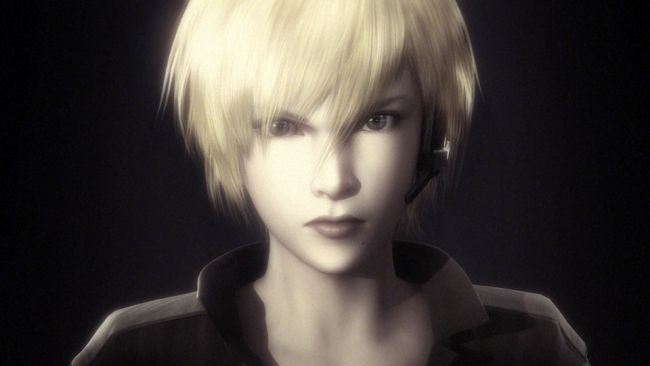Metroid: Other M - Screenshots - Bild 14