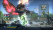 Dynasty Warriors: Strikeforce - Screenshots - Bild 7