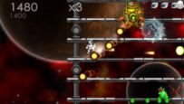 Alien Zombie Death - Screenshots - Bild 3