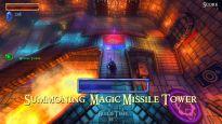 Dungeon Defense - Screenshots - Bild 4