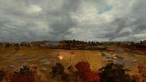 Order of War: Challenge - Screenshots - Bild 8