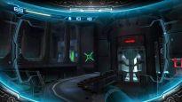 Metroid: Other M - Screenshots - Bild 3