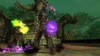 EverQuest II - Battlegrounds - Screenshots - Bild 3