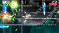 Alien Zombie Death - Screenshots - Bild 5