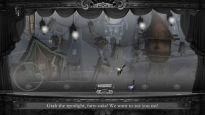 The Misadventures of P.B. Winterbottom - Screenshots - Bild 2