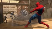 Spider-Man: Shattered Dimensions - Screenshots - Bild 6