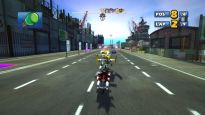 Sonic & SEGA All-Stars Racing - Screenshots - Bild 32