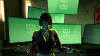 Red Steel 2 - Screenshots - Bild 16