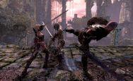 Hunted: The Demon's Forge - Screenshots - Bild 2