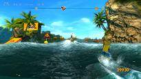 Wakeboarding HD - Screenshots - Bild 27