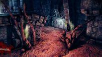 Dragon Age: Origins - Awakening - Screenshots - Bild 25