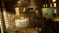 Prison Break: The Conspiracy - Screenshots - Bild 10