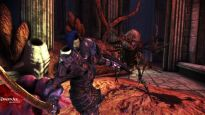 Dragon Age: Origins - Awakening - Screenshots - Bild 55