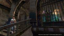 Majin and the Forsaken Kingdom - Screenshots - Bild 22