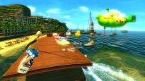 Wakeboarding HD - Screenshots - Bild 54