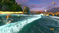 Wakeboarding HD - Screenshots - Bild 24
