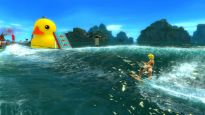 Wakeboarding HD - Screenshots - Bild 129