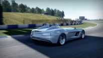 Need for Speed: Shift - DLC: Exotic Racing Series Pack - Screenshots - Bild 37