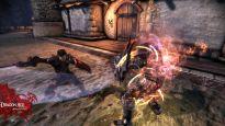 Dragon Age: Origins - Awakening - Screenshots - Bild 30