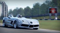 Need for Speed: Shift - DLC: Exotic Racing Series Pack - Screenshots - Bild 33