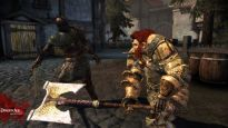 Dragon Age: Origins - Awakening - Screenshots - Bild 33