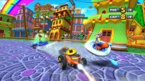 Sonic & SEGA All-Stars Racing - Screenshots - Bild 18