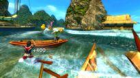 Wakeboarding HD - Screenshots - Bild 42