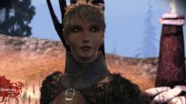 Dragon Age: Origins - Awakening - Screenshots - Bild 58