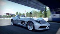Need for Speed: Shift - DLC: Exotic Racing Series Pack - Screenshots - Bild 42