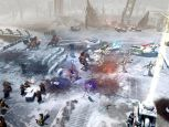 Warhammer 40.000: Dawn of War II - Chaos Rising - Screenshots - Bild 15