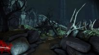 Dragon Age: Origins - Awakening - Screenshots - Bild 17