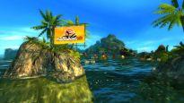 Wakeboarding HD - Screenshots - Bild 105
