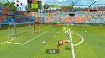 Fussball Fan Party - Screenshots - Bild 17