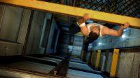 Prison Break: The Conspiracy - Screenshots - Bild 11