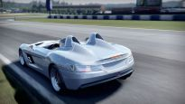 Need for Speed: Shift - DLC: Exotic Racing Series Pack - Screenshots - Bild 48