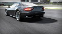 Need for Speed: Shift - DLC: Exotic Racing Series Pack - Screenshots - Bild 20
