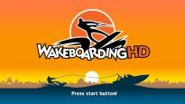 Wakeboarding HD - Screenshots - Bild 131